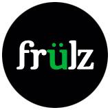 FRULZ